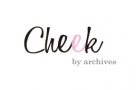 Cheek by archives