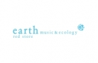 earth music&ecology red store