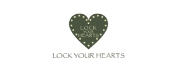 LOCK YOUR HEARTS